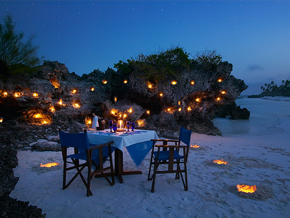 Authentic Luxury Safari & Beach Holiday - Gallery 9