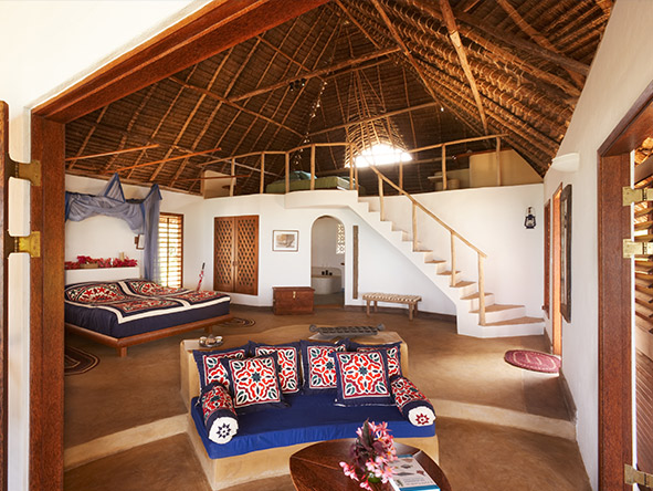 Authentic Luxury Safari & Beach Holiday - Gallery 10