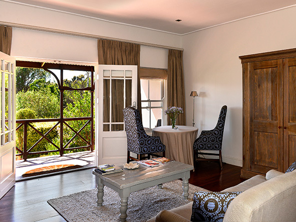 Angala Boutique Hotel - Gallery 10