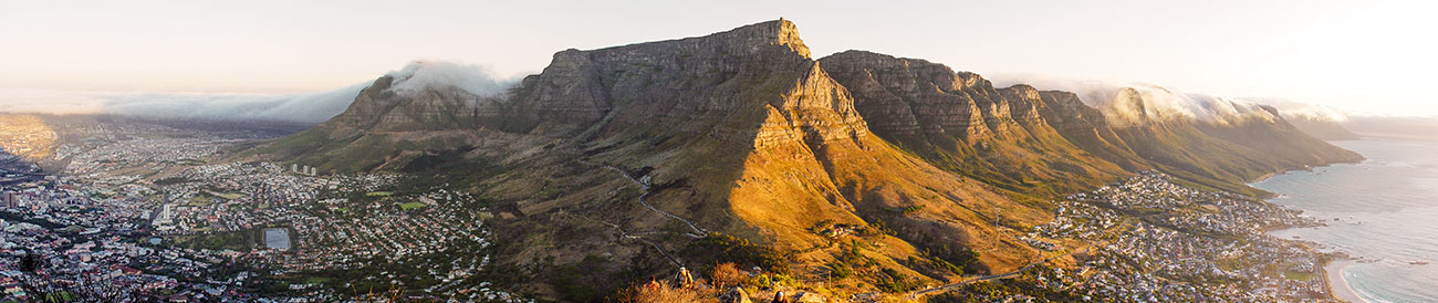 Cape Town & Madikwe for the Family - banner2