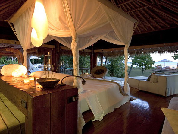 Samburu, Mara & Seychelles Private Island - Gallery 9