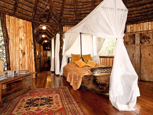 Private Kenya Safari + Zanzibar Beach - Gallery 2
