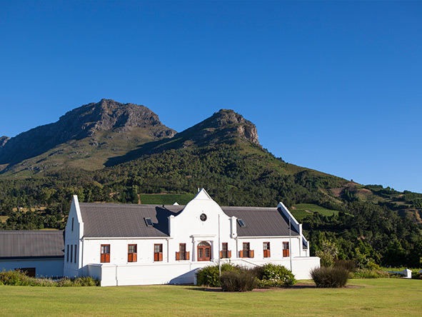 South Africa's Cape Town, Winelands & Kruger - Gallery 4