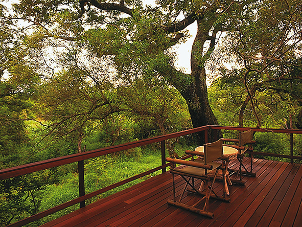 South Africa's Cape Town, Winelands & Kruger - Gallery 10