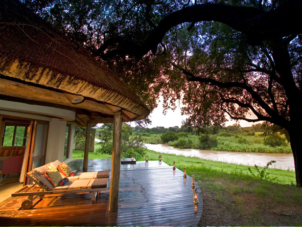 Exclusive Cape Town, Winelands & Kruger Luxury - Gallery 10