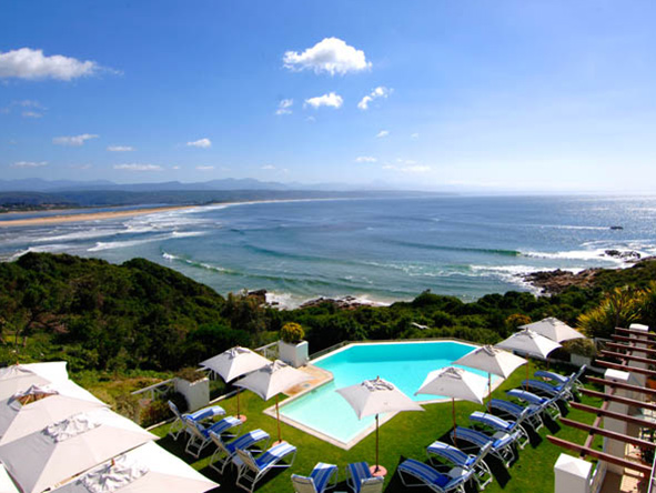 Garden Route Meander - gallery 5