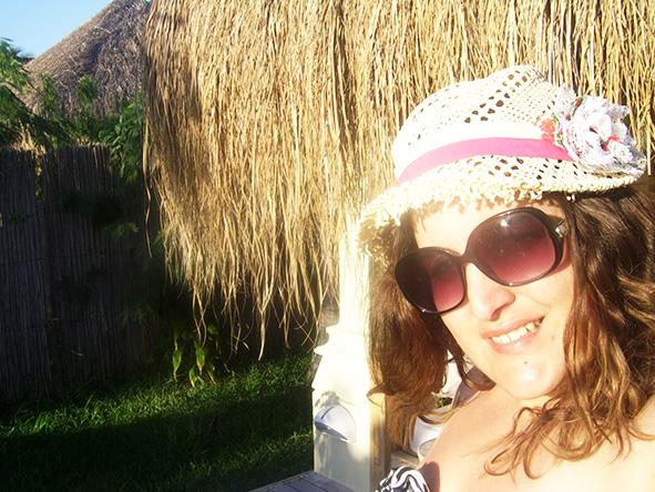 Tanya Ellis - Africa Safari Expert