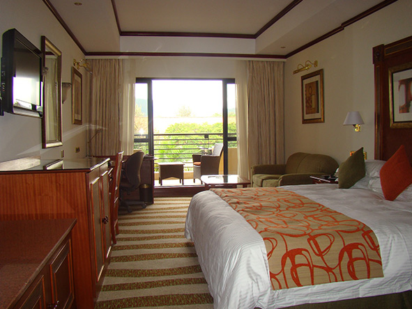 Kigali Serena Hotel - Gallery 10