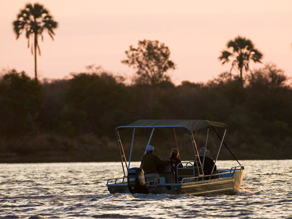Epic Southern Africa Safari - Gallery 3