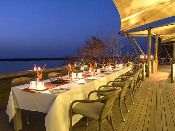 Epic Southern Africa Safari - Gallery 4