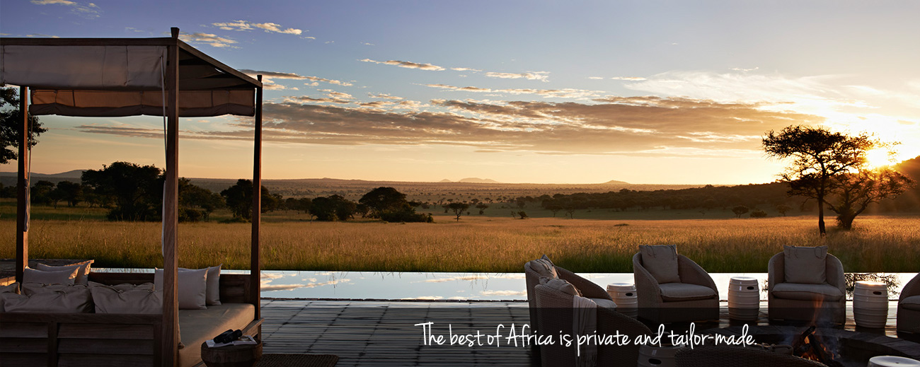 Africa's Best Private Travel Experiences