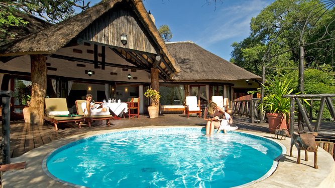 Africas Best Private Travel Experiences
