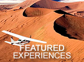 Featured Experiences - Best in Africa