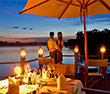 6 Places in Africa to Renew Your Vows