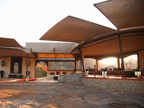 Saruni Samburu - Gallery 4