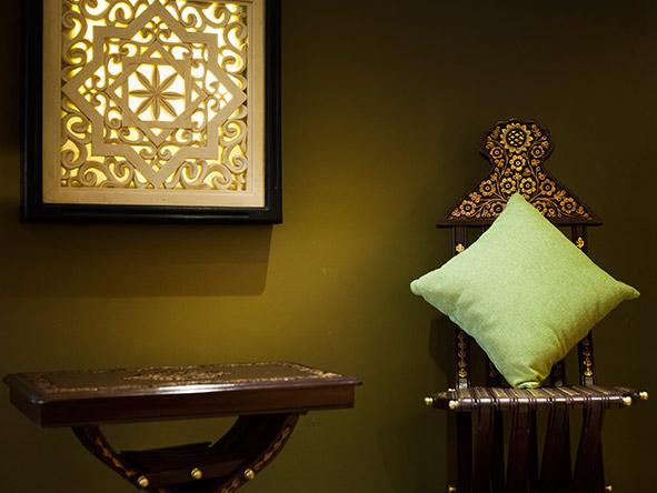 DoubleTree Resort By Hilton Hotel Zanzibar Stone Town - gallery 2