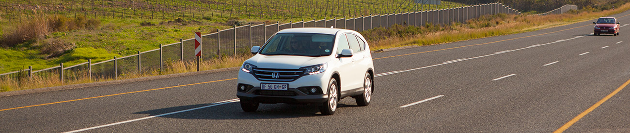 Top Brands in Africa: Bidvest Car Rental