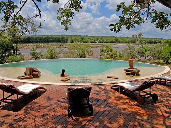 Romantic Tanzania's Selous & Pemba Island - gallery 2