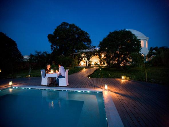 Honeymoon Cape Town, Kruger, Kenya & Zanzibar - gallery 12