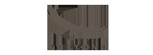 andbeyond logo