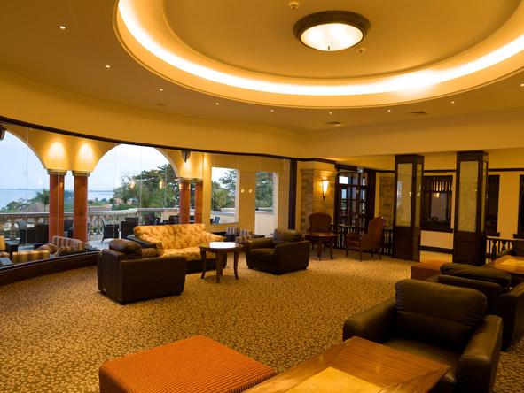 Lake Victoria Serena Resort - gallery 6