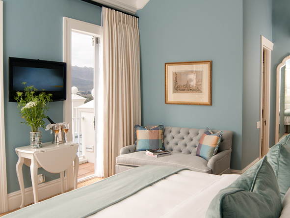 the light house boutique suites - gallery 8