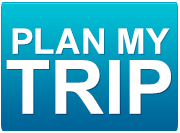 Plan my trip button