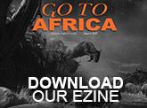 Go2Africa ezine
