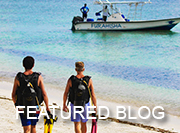 Kenya Beaches - featured blog