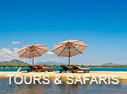 Malawi Holiday - tours & safaris