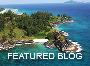 Seychelles - featured blog