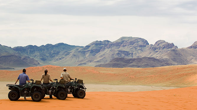 Top Tips on Booking Your African Safari - Remote