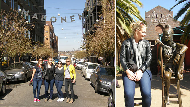Our Top Guided Walking Tours - Marketing Team