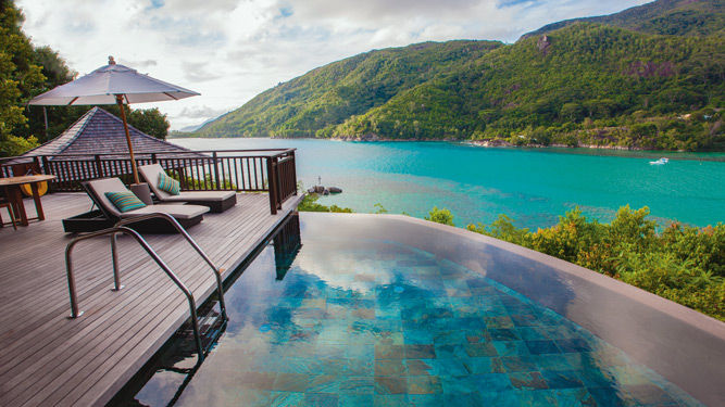 Ephelia Resort - Our Top 5 Favourite Luxury Dive Lodges