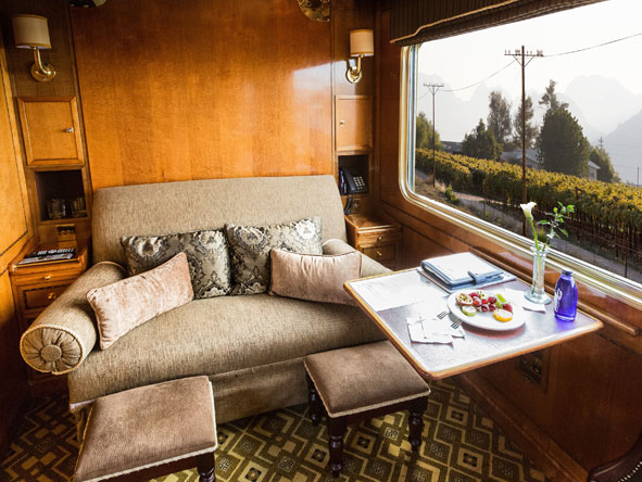 luxury train travel - 5