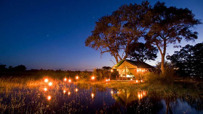 How to Recognise a Good Travel Deal - Safari Experts