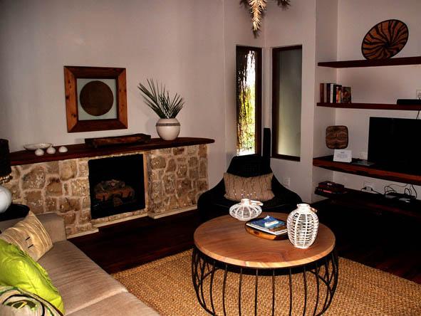 Villa Amizade at Azura - 5