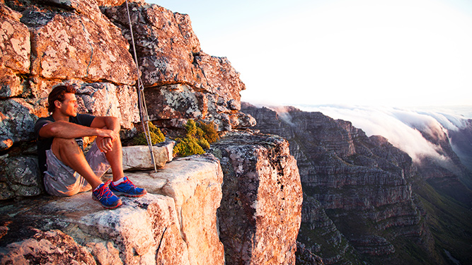 Top 10 Reasons to Visit South Africa - the outdoors