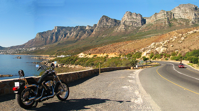 Top 10 Reasons to Visit South Africa - self-drive