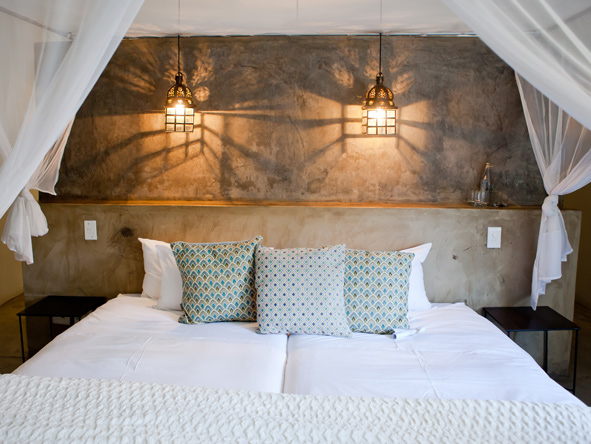 olive grove, bedroom suite