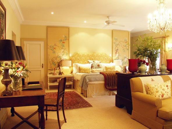 superior paddock suite