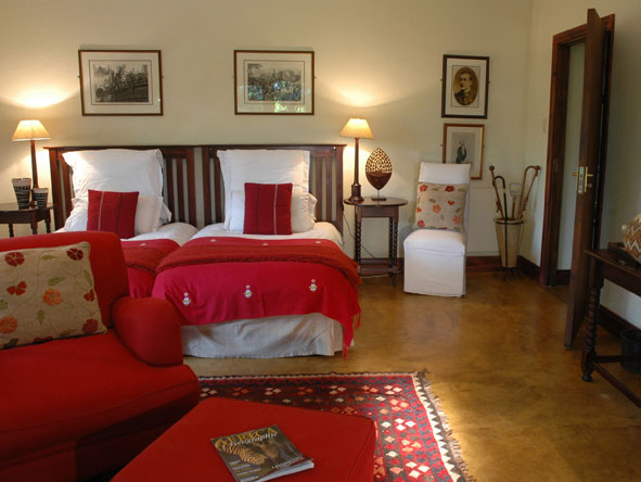 comfortable bedroom suites