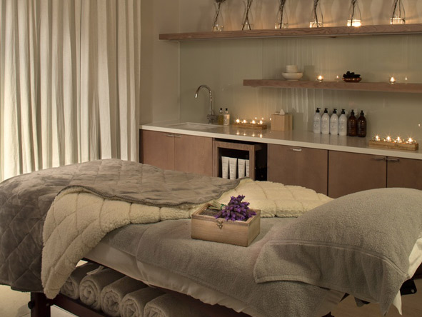 mont rochelle wellness spa