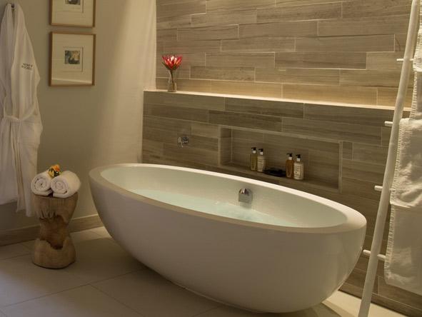 bathroom at mont rochelle
