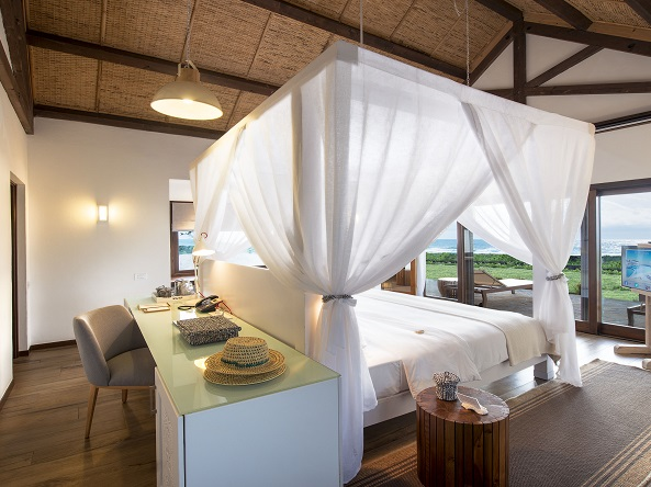 luxury suite, diamonds mequfi beach resort