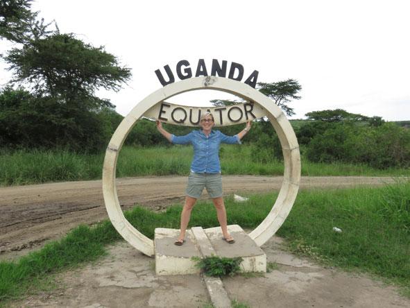 Bonita Uganda