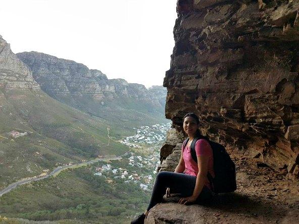 Fatima Cape Town
