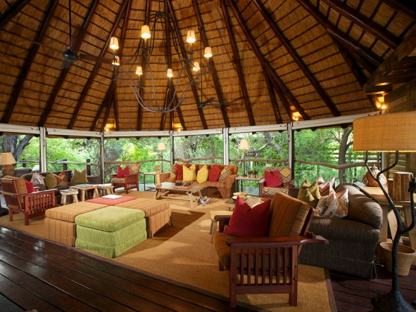 Affordable Cape Town, Kruger & Vic Falls