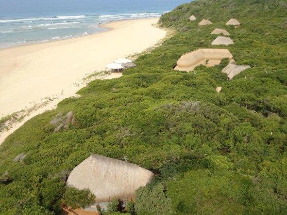 Anvil Bay