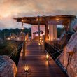 Top 10 Secret Places in East & Southern Africa - similar